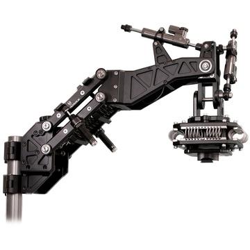 Tilta Shock-Absorbing Arm