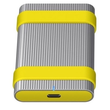Sony SL-C Series External SSD (1TB)