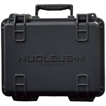 Tilta Nucleus-M Hard-Shell Waterproof Case