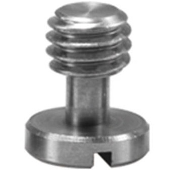 "Tilta TT-LS3/8-B Slotted 3/8""-16 Screw"