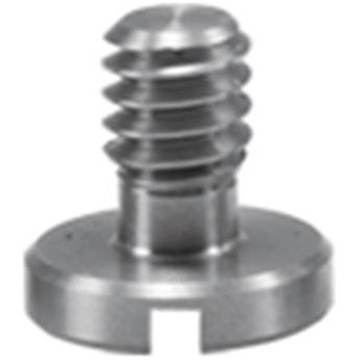 "Tilta TT-LS1/4-A Slotted 1/4""-20 Screw"