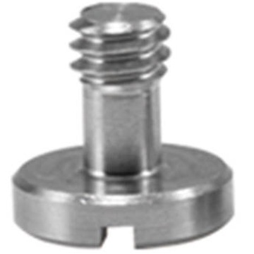 "Tilta TT-LS1/4 Slotted 1/4""-20 Screw"