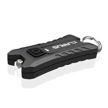 Klarus Mi2 USB Keychain Light