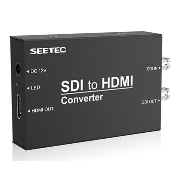 Seetec SDI to HDMI Converter