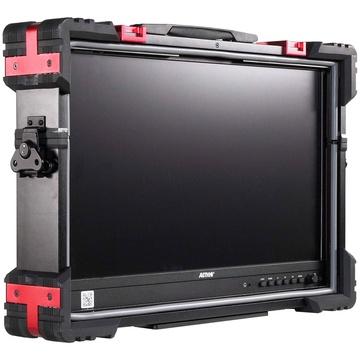 "Cinegears CI9007 21.5"" Action Series Field Monitor"