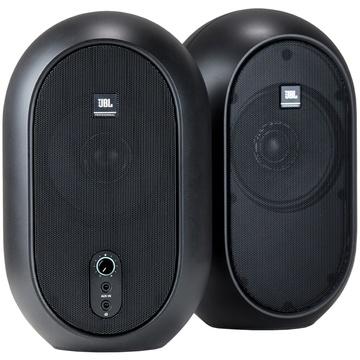 JBL 104 4.5in Powered Desktop Speaker Set