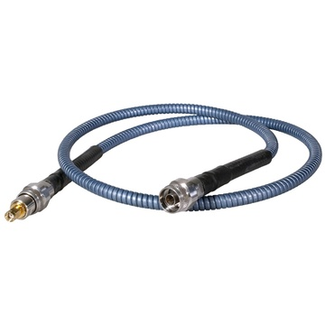 Cinegears 6-3214 5G Antenna Extension Cable (1.2m)