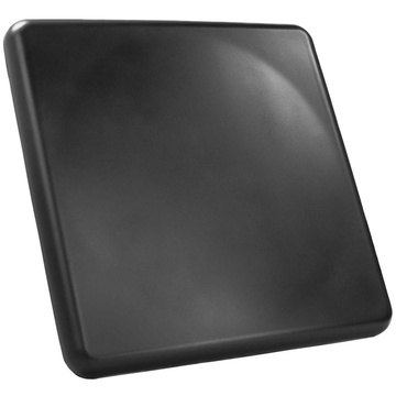 Cinegears 6-3207 Panel Antenna