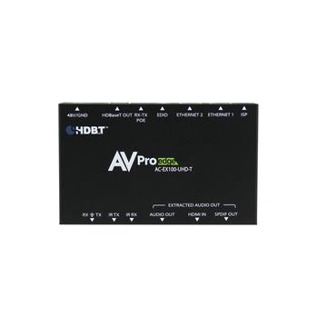 AVPro Edge AC-EX100-UHD-T HDBaseT Transmitter