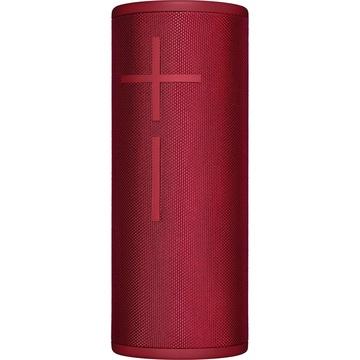 Logitech Ultimate Ears Boom 3 (Sunset Red)