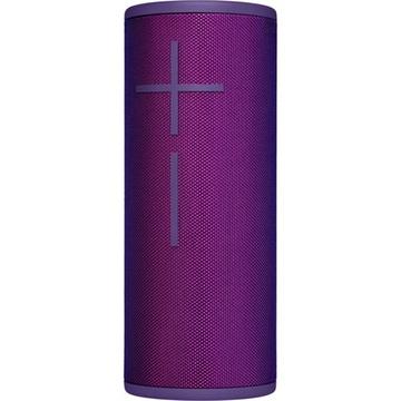 Logitech Ultimate Ears Boom 3 (UltraViolet Purple)