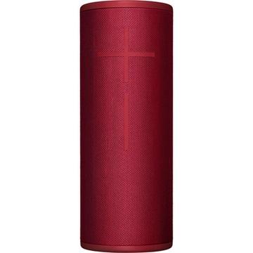 Logitech Ultimate Ears Megaboom 3 (Sunset Red)