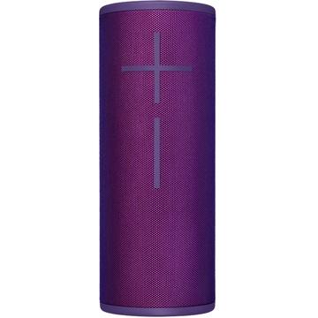 Logitech Ultimate Ears Megaboom 3 (UltraViolet Purple)