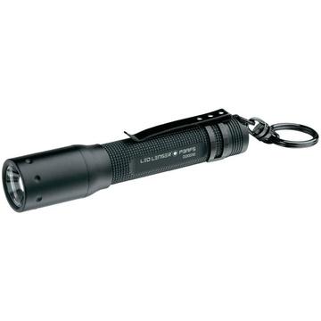 Ledlenser P3 Keychain Torch