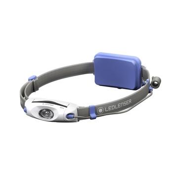 Ledlenser NEO4 Headlamp (Blue)