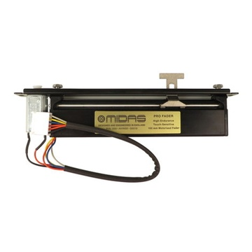 Midas 100MM Fader For M32/M32R Digital Mixer Consoles