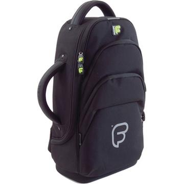 Fusion-Bags Cornet Gig Bag