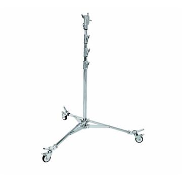 Matthews Junior Steel Wheeled Stand 3.9m