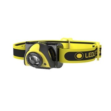 Ledlenser iSEO3 Headlamp