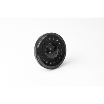 Audio Technica ATH-M50X Replacement Driver