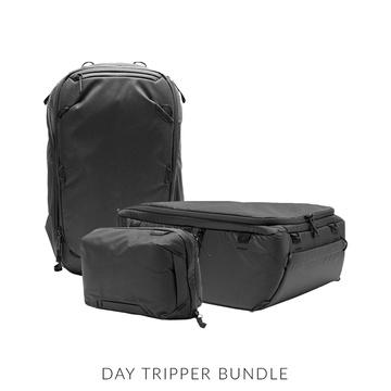 Peak Design Day Tripper Bundle