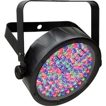 CHAUVET SlimPAR 56 LED PAR Can - Open Box Special