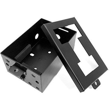 Ltl Acorn 5310 Metal Lock Security Box