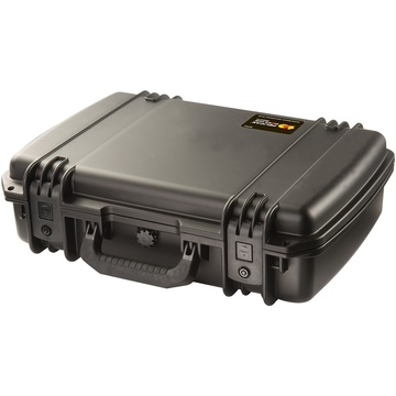 Pelican iM2370 Storm Laptop Case (Black)