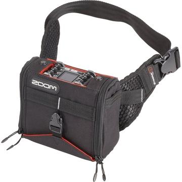 K-Tek KSF6 Stingray Bag for Zoom F6