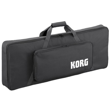 Korg Soft Case for PA600 or PA900 Model
