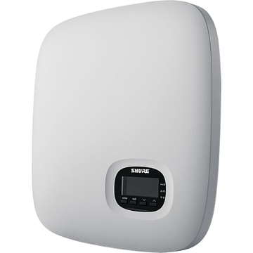 Shure MXCWAPT-A Access Point Receiver