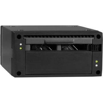 Shure SBC210 Portable Charger for SB900 Batteries