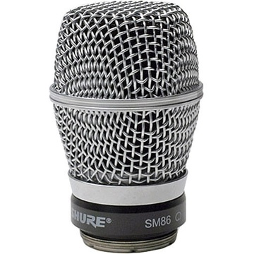 Shure RPW114 Condenser Replacement Element for Shure SM86 Microphone Transmitters