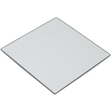 """Tiffen 4 x 4"""" Glimmerglass 1/2 Diffusion Filter"""