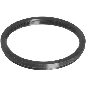 Tiffen 46-43mm Step-Down Ring (Lens to Filter)