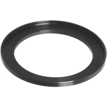 Tiffen 46-49mm Step-Up Ring