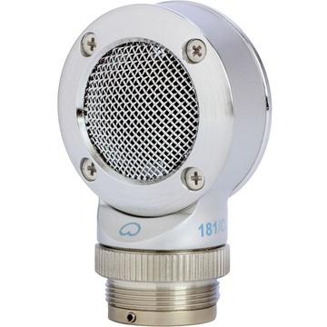 Shure RPM181/C Cardioid Polar Pattern Capsule