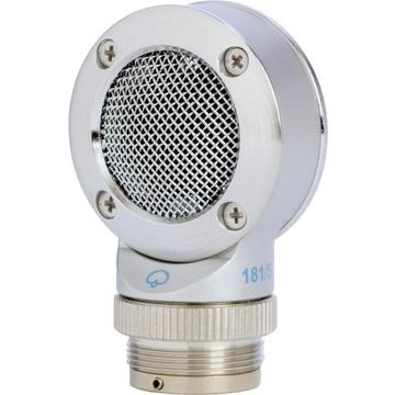 Shure RPM181/S Supercardioid Polar Pattern Capsule