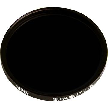 Tiffen Series 9 ND 1.8 Filter (6-Stop)