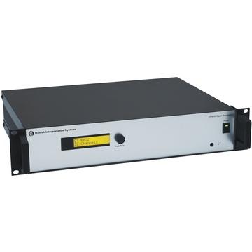 Shure DT 6032 Digital Transmitter