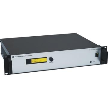 Shure DT 6008 Digital Transmitter