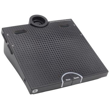 Shure DC 6190 P Portable Conference Unit