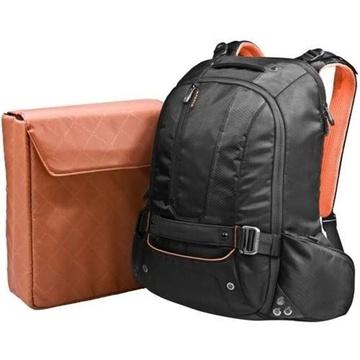 """EVERKI Beacon Laptop Backpack 18"""""""