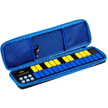 Korg Nano2 Series Carry Case (Blue)