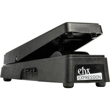 Electro-Harmonix EHX Performance Series Single Output Expression Pedal