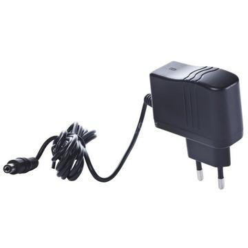 Strymon 9VDC Negative Center Adapter