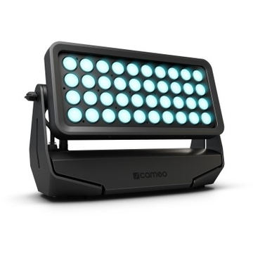 Cameo ZENIT W600 Outdoor LED Wash Light
