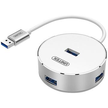 UNITEK USB3.0 4-Port Hub