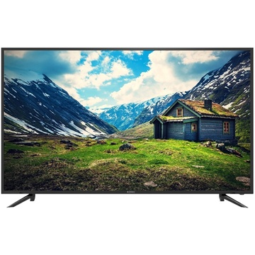 "Konic 75"" SERIES 685 4K TV"