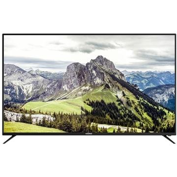"Konic 58"" SERIES 681 4K TV"